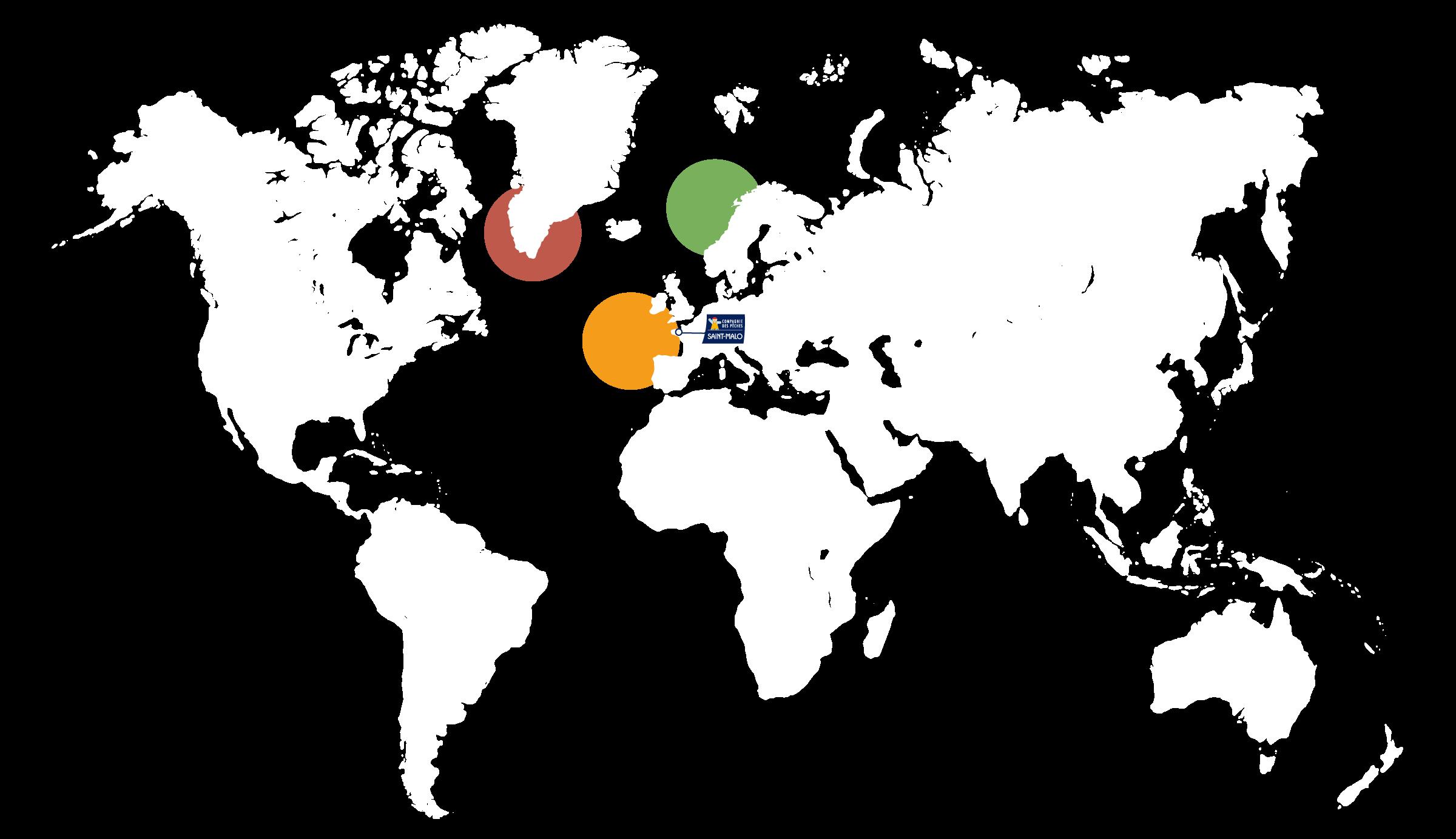 map_zone_pêche